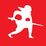 Logo_semplice-03